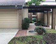 5116 Westgrove Drive, Dallas image