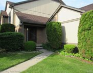 211 MEADOW LANE Unit 43, Rochester Hills image