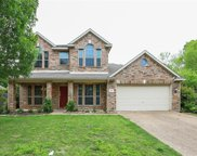 210 Forestridge Drive, Mansfield image