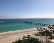 16711 Collins Ave Unit #1005, Sunny Isles Beach image