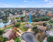 3701 Powderhorn Dr, Round Rock image