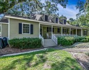1822 Laurel Trail Unit 21-B, Murrells Inlet image