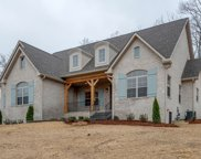 7205 Polston Ct, Fairview image