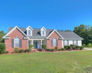 1014 Dublin Dr., Conway image