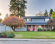 17513 93rd Ave NE, Bothell image