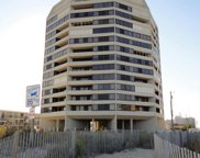 8500 Coastal   Highway Unit #808, Ocean City image