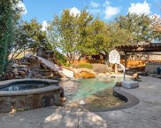 7100 Buckleigh Point Court, McKinney image