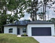 3175 Tilden Road Se, Palm Bay image