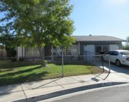 3932 RAINBURST Court, Las Vegas image