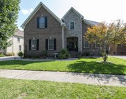 352 Whitewater Way, Franklin image