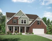 9874 Cross Meadow  Drive, Deerfield Twp. image