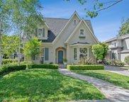 907 Willow Glen Way, San Jose image