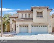 528 Silver Grove Street, Las Vegas image