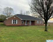 15978 Mcculley Mill Road, Athens image