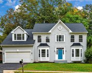 6423 Spring Forest Rd, Frederick image