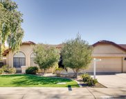 13225 N 100th Place, Scottsdale image