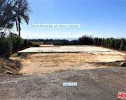 28901     WIGHT Road, Malibu image
