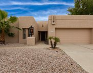 6651 E Juniper Avenue, Scottsdale image