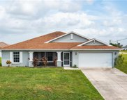1319 Nw 15th Pl, Cape Coral image