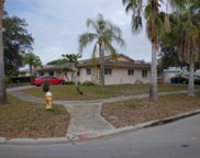 1768 Leo Lane S, Clearwater image