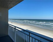2401 S Atlantic Avenue Unit D201, New Smyrna Beach image