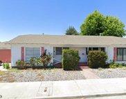 215 Curtis St, Santa Cruz image