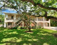 270 Camellia, Indian Harbour Beach image
