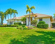 383 N Barfield Dr, Marco Island image