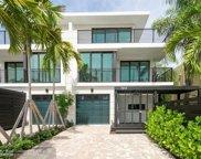 722 NE 15 Ave Unit 1, Fort Lauderdale image