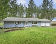 1834 NW Forest Creek Dr, Silverdale image