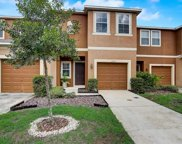 6709 Holly Heath Drive, Riverview image