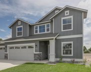 6022 S Sturgeon Way, Boise image