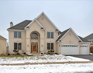 11726 Winding Trails Drive, Willow Springs image