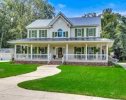 605 Merrywood Rd., Conway image