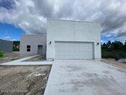 3239 Se Telesca Road, Palm Bay image