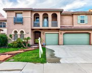 13720 Hunters Run Court, Eastvale image