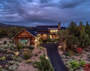 17675 SW Chaparral Drive, Powell Butte image