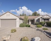 15120 W Alegria Court, Surprise image