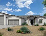 Xx N 136 Street Unit #Lot 3, Scottsdale image