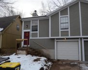7307 W 55th Place, Overland Park image