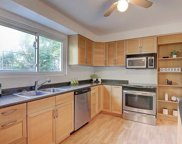 3 Bettley Crt, Whitby image