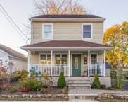 310 GREEN ST, Boonton Town image