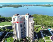 4801 Bonita Bay Blvd Unit 2302, Bonita Springs image