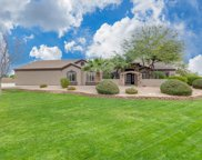 25815 S 177th Place, Queen Creek image