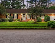 528 Caravelle Drive, South Chesapeake image