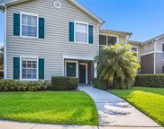 7405 Vista Way Unit 105, Bradenton image
