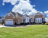 11208 Baltusrol  Drive, Indian Land image