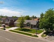 4995 Fabray Lane, Colorado Springs image