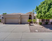 1831 W Oriole Way, Chandler image