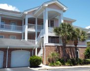 4823 Orchid Way Unit 2-305, Myrtle Beach image